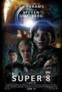 Super_8-421797032-large