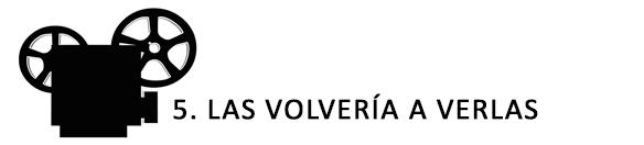 VOLVERIA