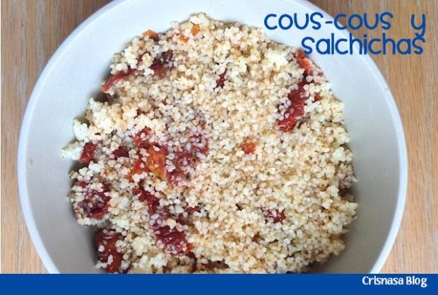 couscous_salchichas