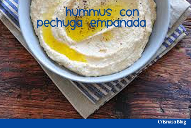 hummus_pechuga