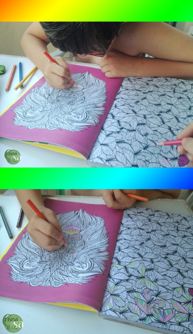 colorarte_pintando