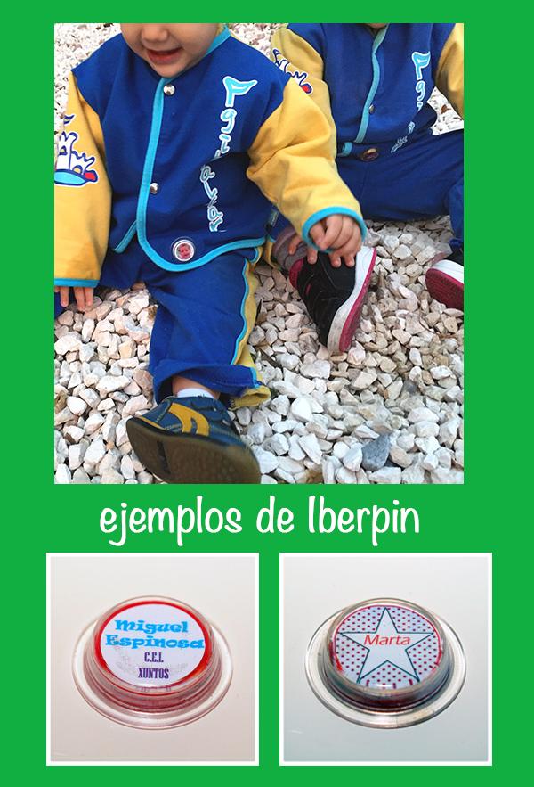 ejemplos_web_iberpin