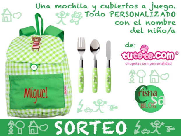 SORTEO_TUTETE