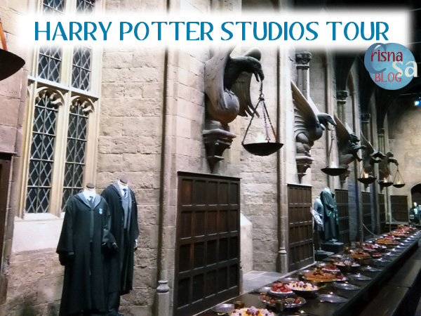 HARRY-POTTER-STUDIOS-TOUR