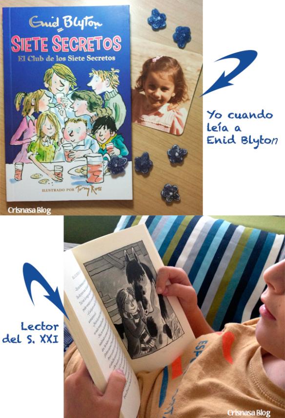 libro_siete_secretos