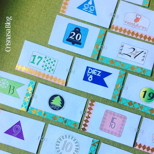 calendario_adviento_imprimir