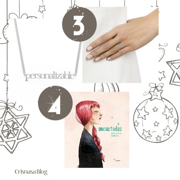 shop_online3y4