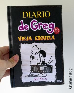diariodegreg10