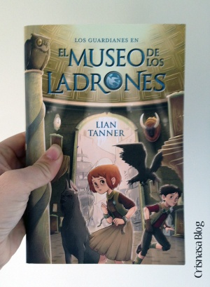 museoladrones