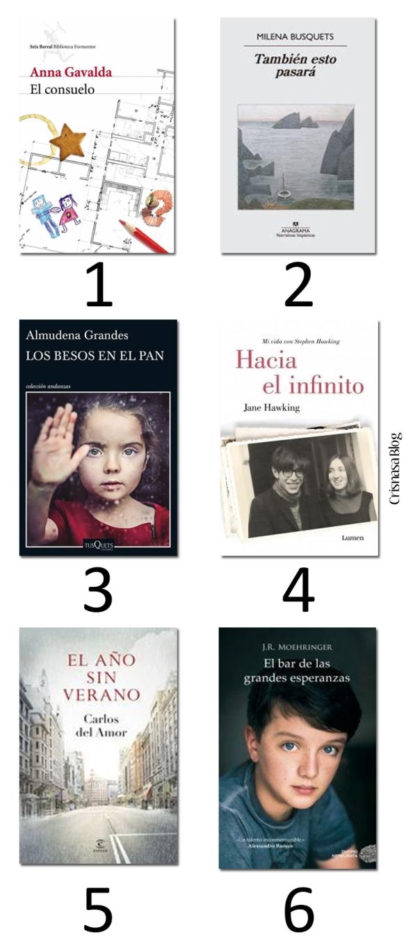 libros_primer_trimestre