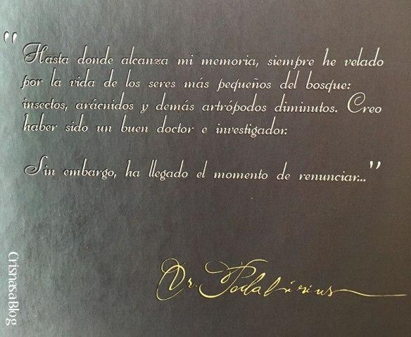 dr.podarius_contra