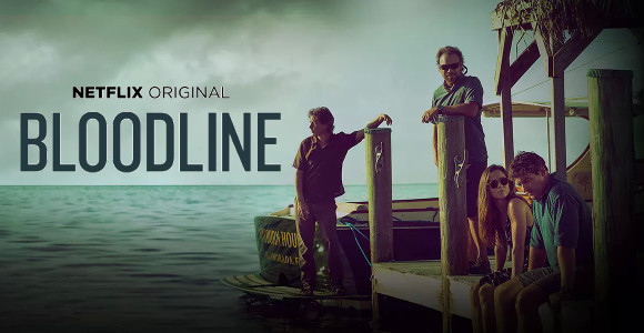 Bloodline-Cartel