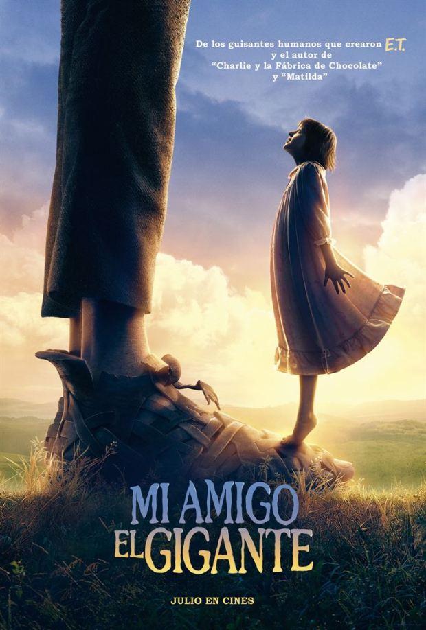 mi_gran_amigo_el_gigante