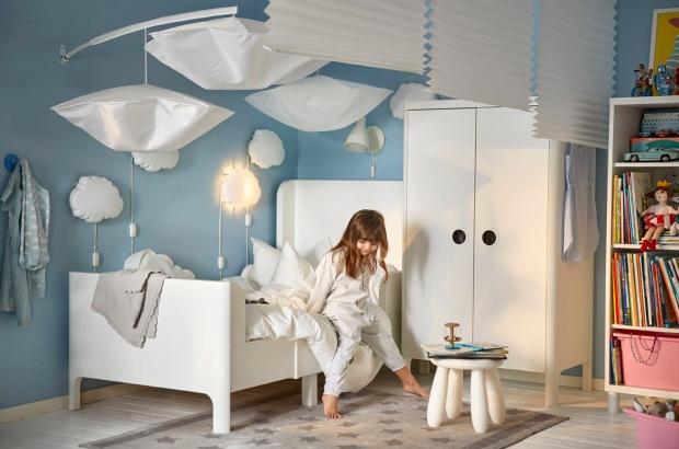 05_ninos_IKEA