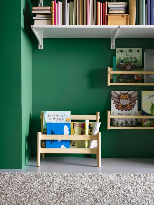 09_ninos_IKEA