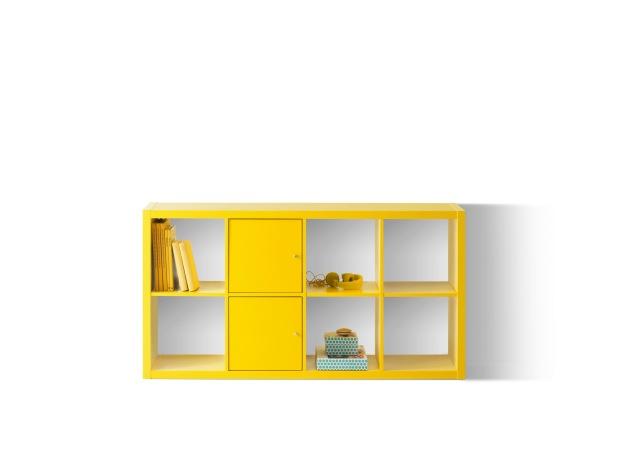 13_ninos_IKEA
