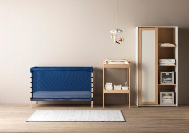 22_ninos_IKEA
