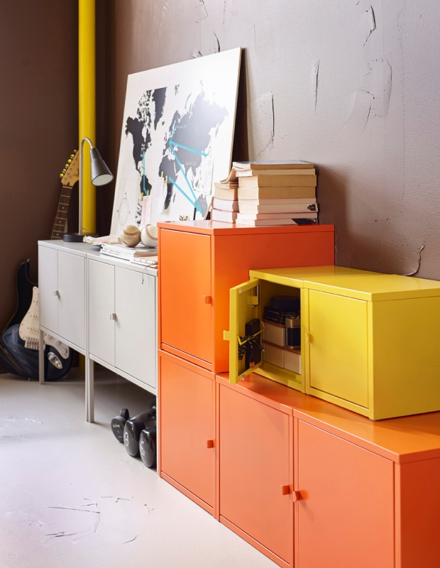 32_dormitorios_IKEA-2