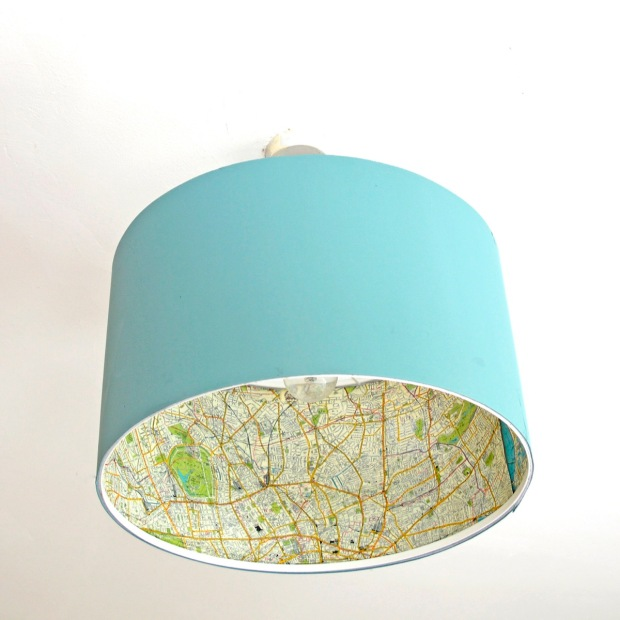 ikea-map-lamp-hack-5