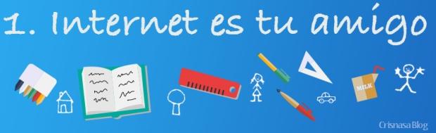 internet_es_tu_amigo