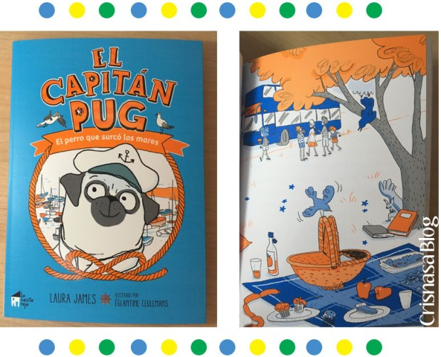 capitan_pug