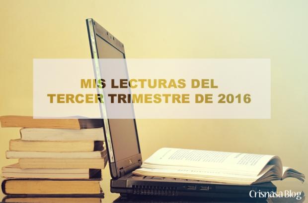 lecturas_tercer_trimestre