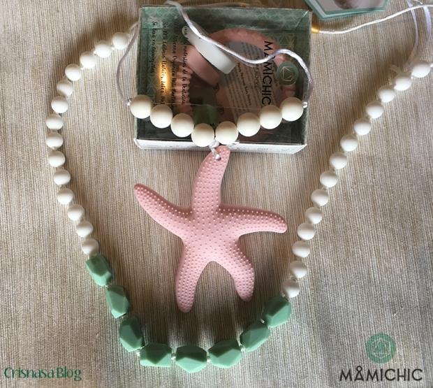 mamichic2